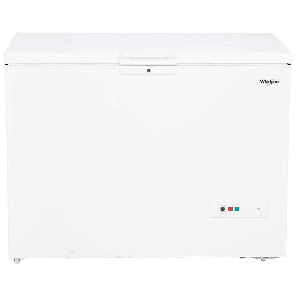Refrigeradores Y Congeladores Elektra Online # Muebles Dico Tehuacan