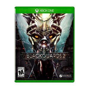 Blackguards-Definitive-Edition-Xbox-One