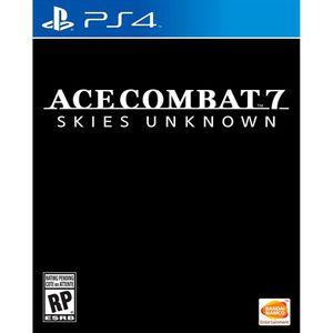 Ace-Combat-7-PS4