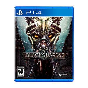 Blackguards-Definitive-Edition-PS4