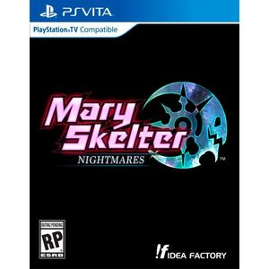 Mary-Skelter-Nightmares-PS-Vita-PS4