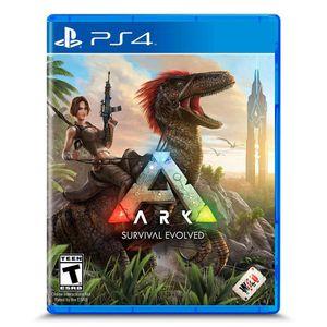 Ark-Survival-Evolved-PS4