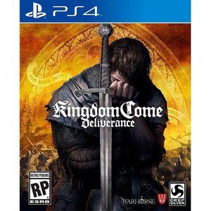 Kingdom-Come-Deliverance-PS4