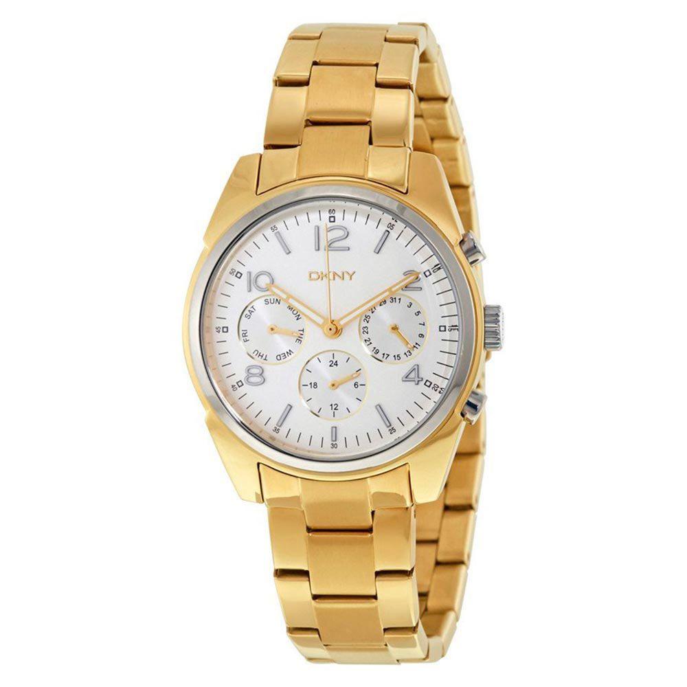 2eaa5222bcfc Reloj para Dama DKNY 2471