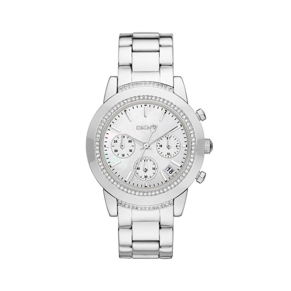 3555098d8e77 Reloj para Dama DKNY 8587