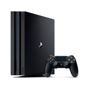 Playstation-4-Pro-1TB