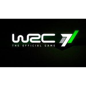 WRC7-PS4