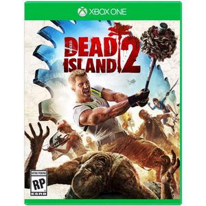 Dead-Island-2-Day-1-Edition-Xbox-One