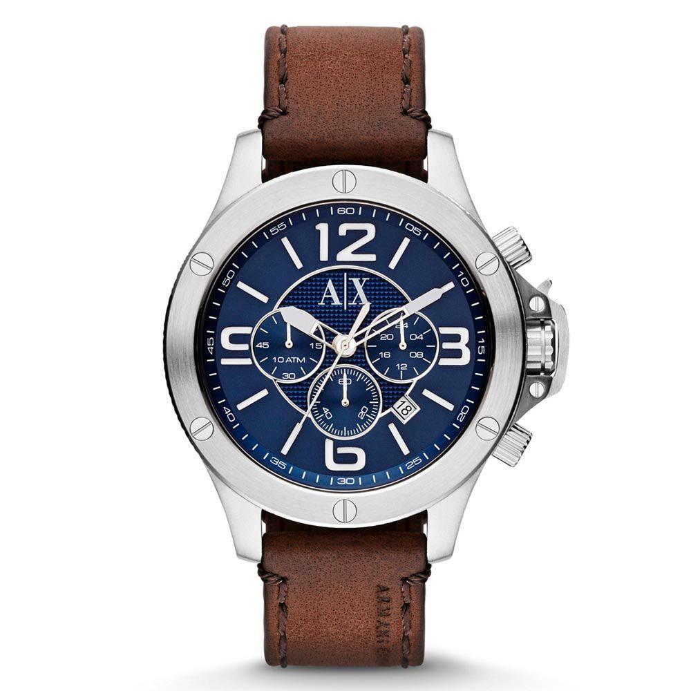 755aad8f0179 Reloj para Caballero Armani Exchange AX1505. A  4