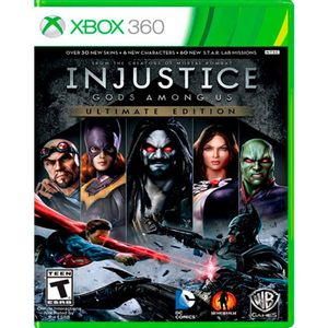 Xbox 360 Elektra Online