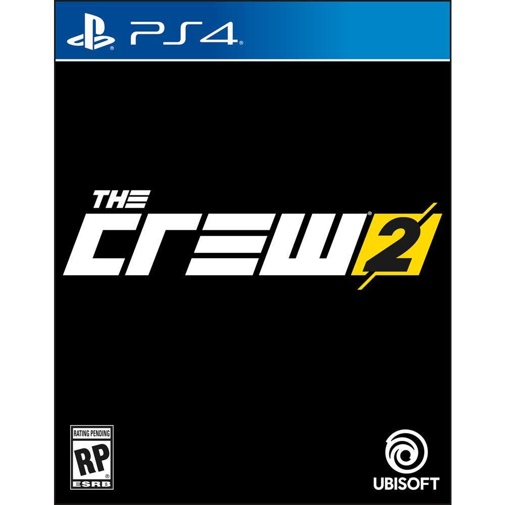 The-Crew-2-PS4-Elktra-online