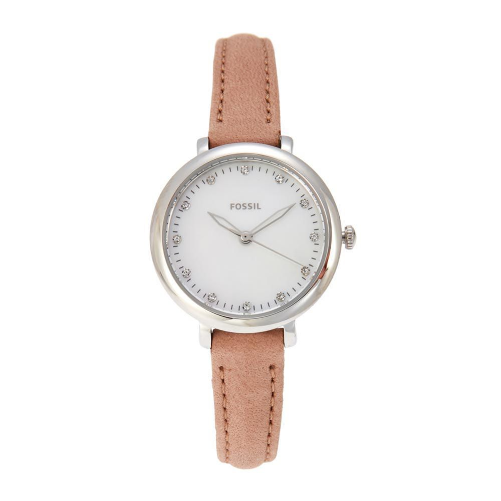 bd5545b1ec16 Reloj para Dama Fossil ES4084