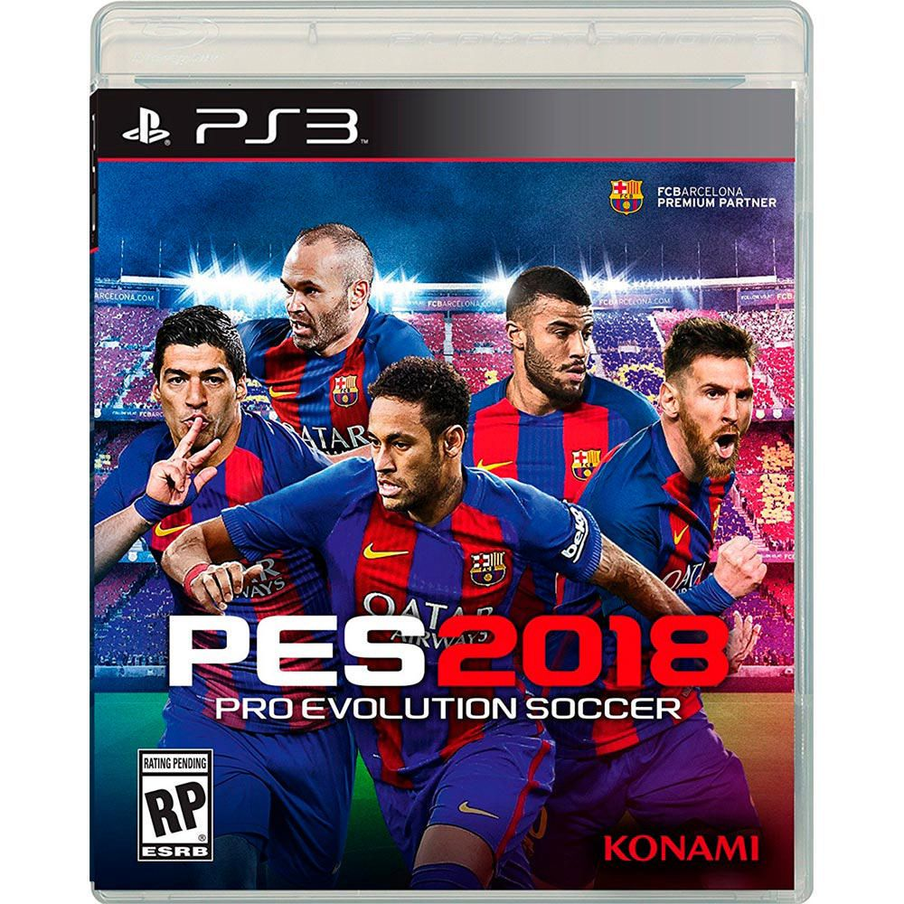 Pro-Evolution-Soccer-2018-PS3