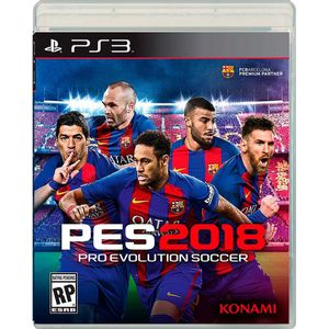 Pro-Evolution-Soccer-2018-PS3