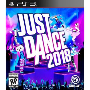 Just-Dance-2018-PS3