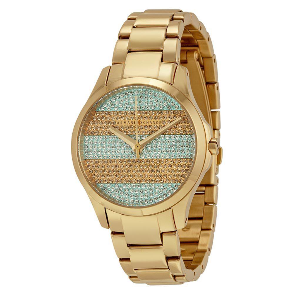 0709657bf9fe Reloj para Dama Armani Exchange AX5243