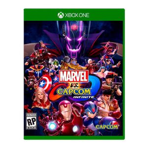 Marvel-Vs-Capcom-Infinite-Xbox-One