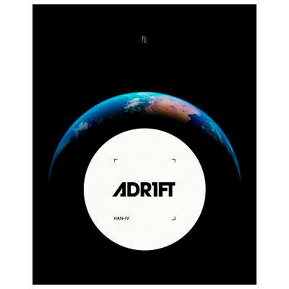 ADR1FT-Playstation-4