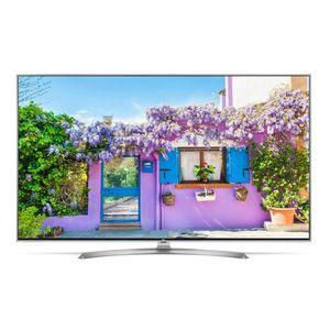 Smart-TV-LG-55-Pulgadas-4K