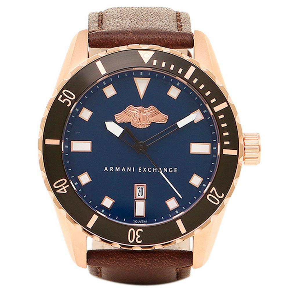 a78034c4484f Reloj para Caballero Armani Exchange AX1713