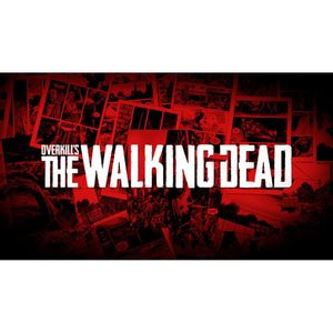 Overkill's-The-Walking-Dead-Xbox-One