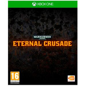 Warhammer-40-000-Eternal-Crusade-Xbox-One