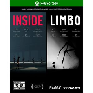 Inside/Limbo-Double-Pack-Xbox-one