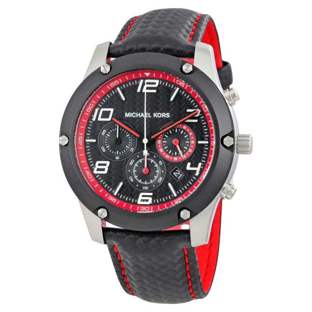 d6b79b85a18f Reloj para Caballero Michael Kors 8475