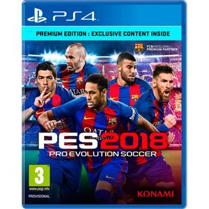 Pro-Evolution-Soccer-2018-Legendary-PS4