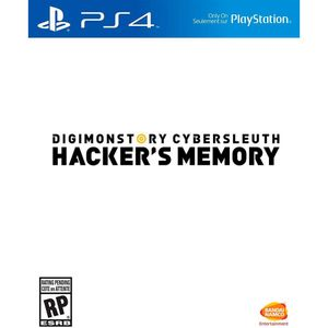 Digimon-Story-Cyber-Sleuth-Hacker's-Memory-PS4