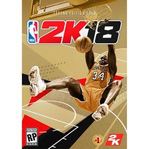 NBA-2K18-Legend-Gold-Nintendo-Switch