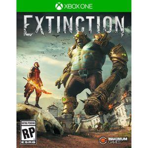 Extinction-Xbox-One