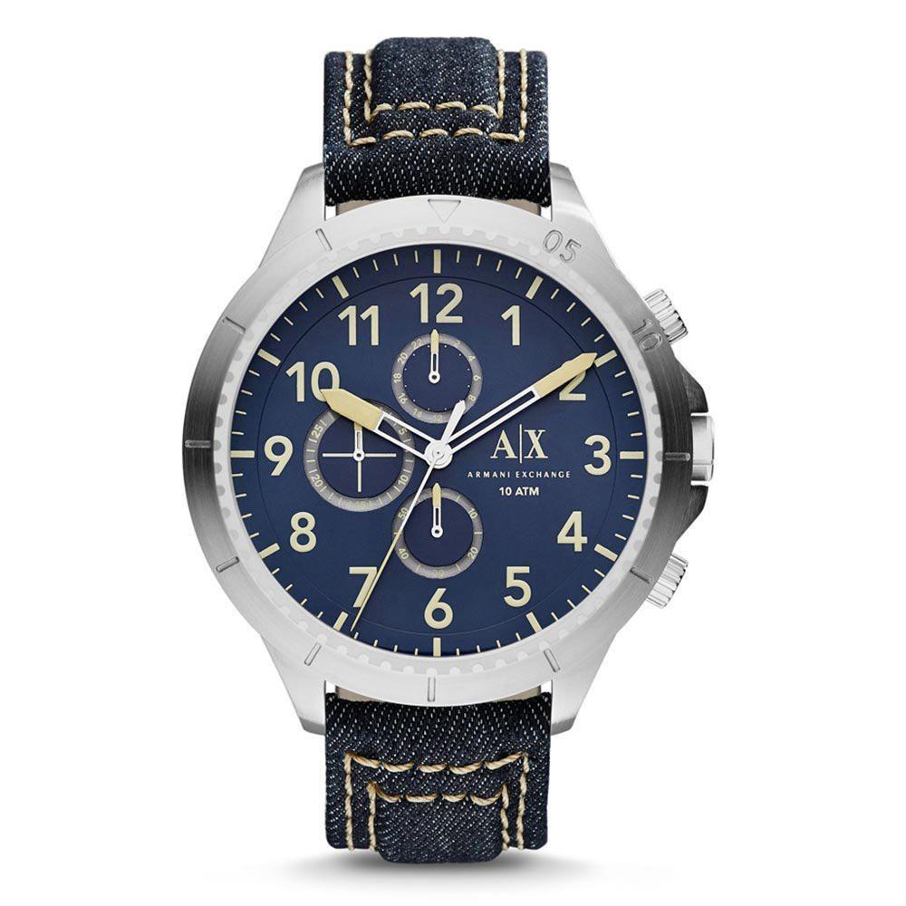 a18a4262f043 Reloj para Caballero Armani Exchange AX1756