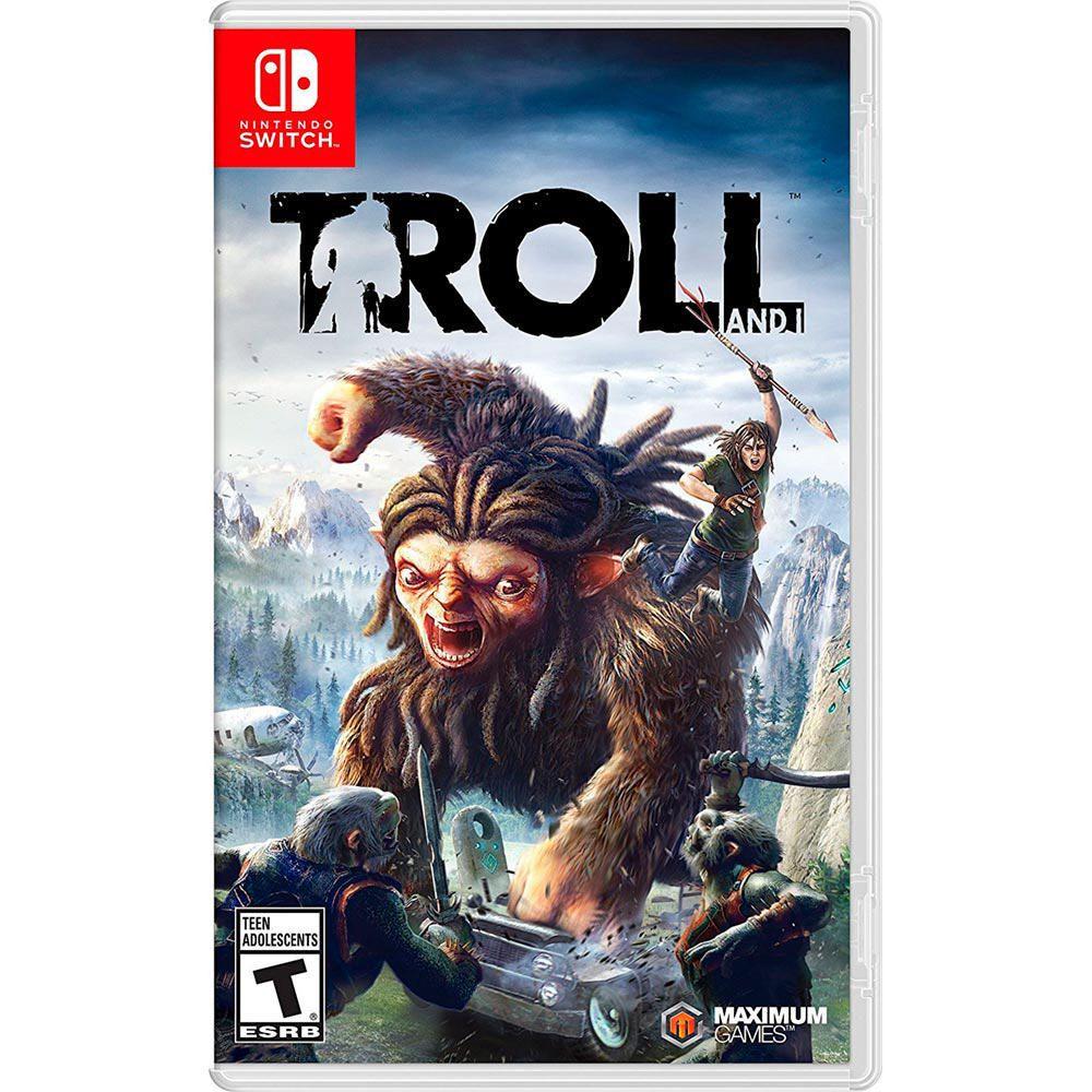 Troll-&-I-Nintendo-Switch