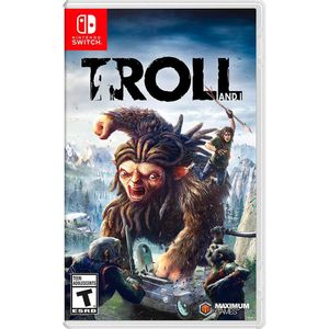 Troll-&-I-Nintendo-Switch