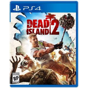 Dead-Island-2-Day-1-Edition-PS4