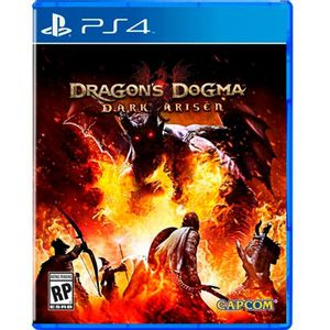 Dragon's-Dogma-Dark-Arisen-PS4