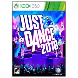 Just-Dance-2018-Xbox-360