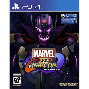 Marvel-vs-Capcom-Infinite-Deluxe-PS4
