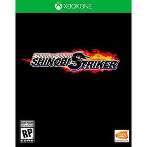 Naruto-To-Boruto-Shinobi-Striker-Xbox-One