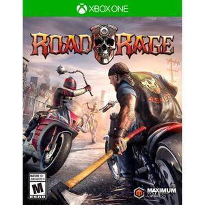 Road-Rage-Xbox-One