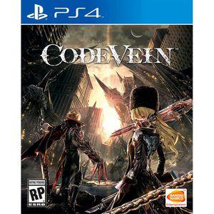 Code-Vein-PS4
