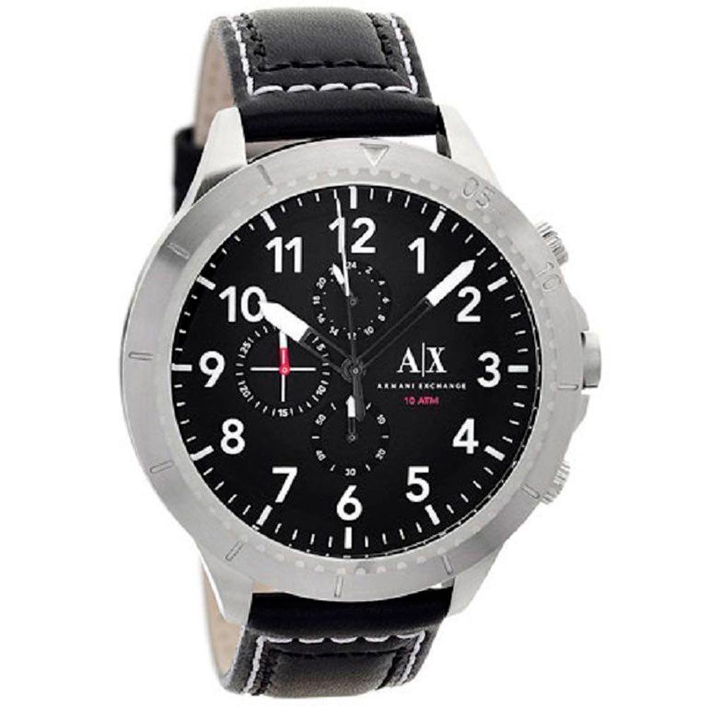 532fd48904bb 848337. Reloj para Caballero Armani Exchange AX1754