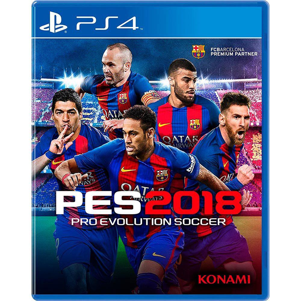 Pro-Evolution-Soccer-2018-PS4