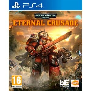 Warhammer-40-000-Eternal-Crusade-PS4