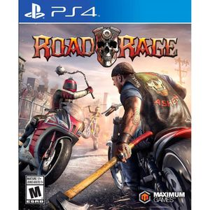 Road-Rage-PS4