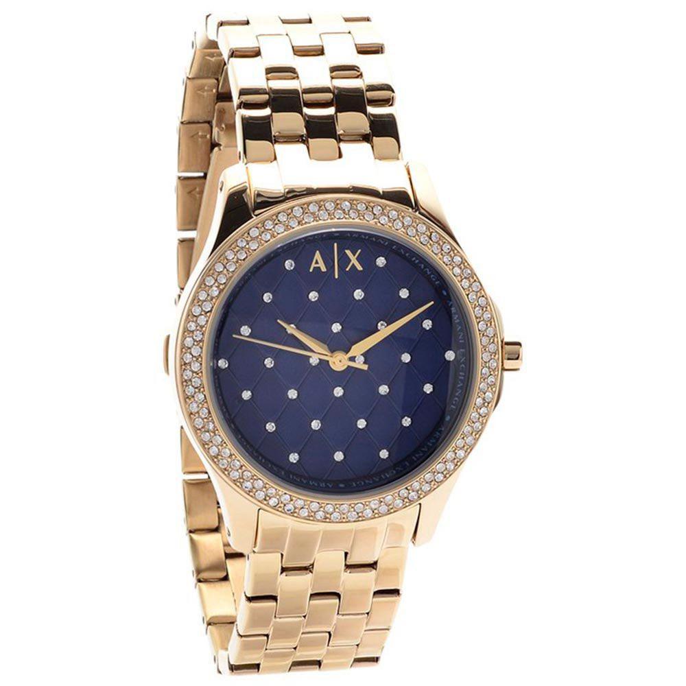 432f93a7f68f Reloj para Dama Armani Exchange AX5247