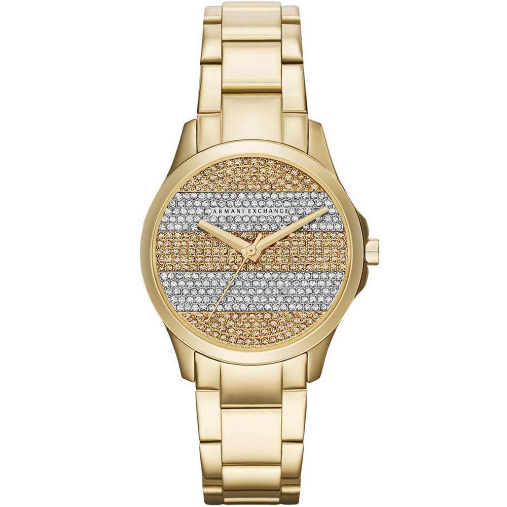 799e000b02a5 Reloj para Dama Armani Exchange AX5242