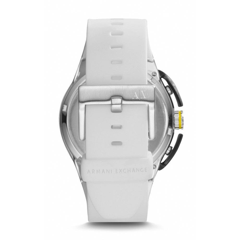 4e5e58632392 Reloj para Caballero Armani Exchange AX1411
