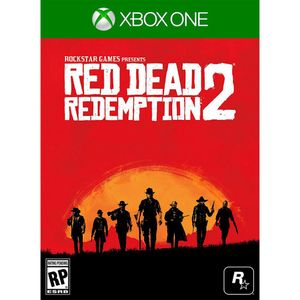 Red-Dead-Redemption-2-Xbox-One